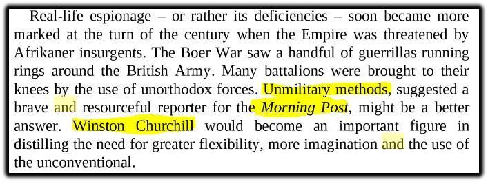 unmilitary methods.jpg