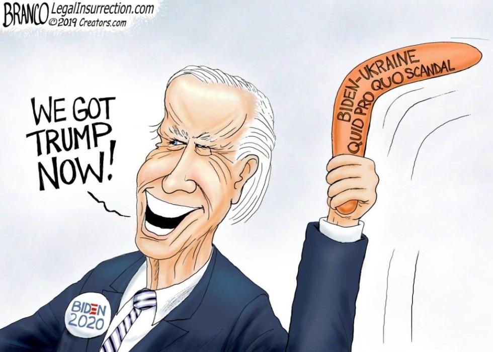 boomerang Biden.jpg