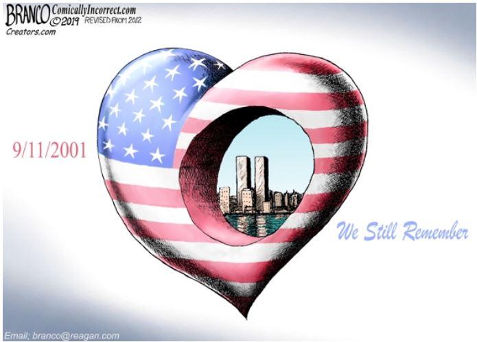 branco 9-11