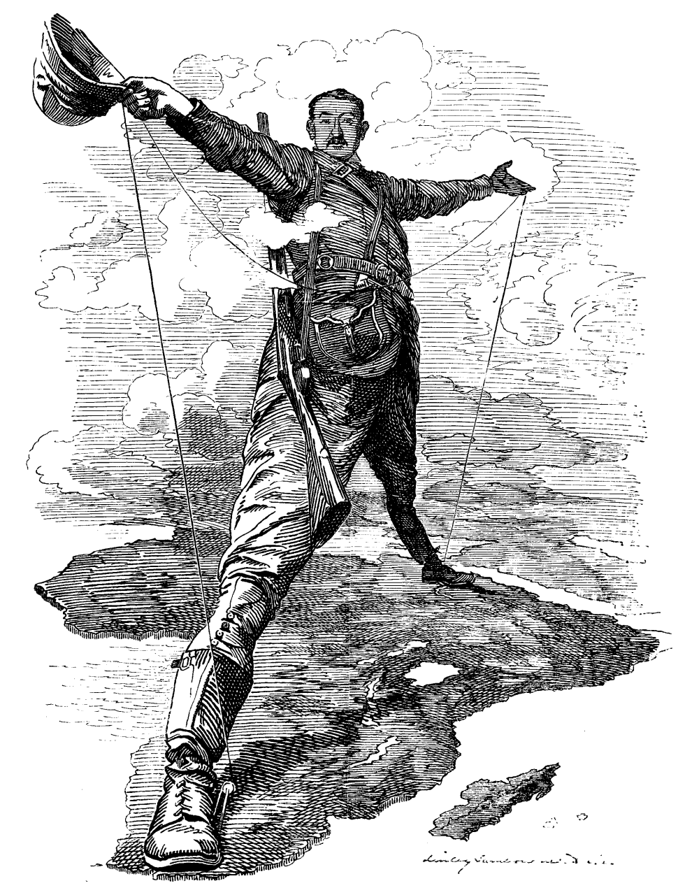 cecil rhodes 2.png