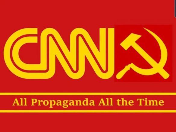 cnn propaganda.JPG