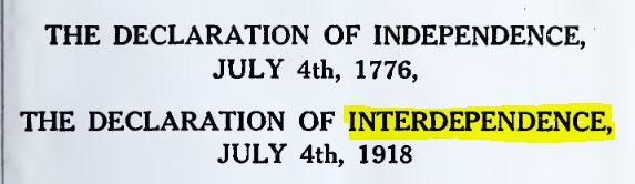 declaration of interdependence.JPG