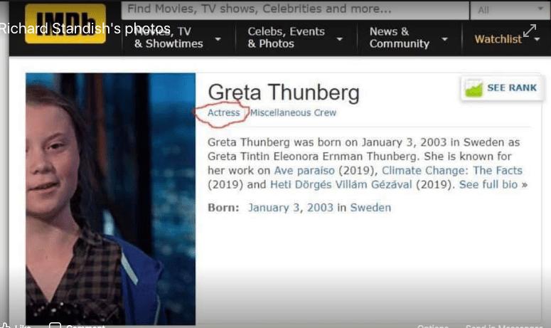 great thunberg actress.png