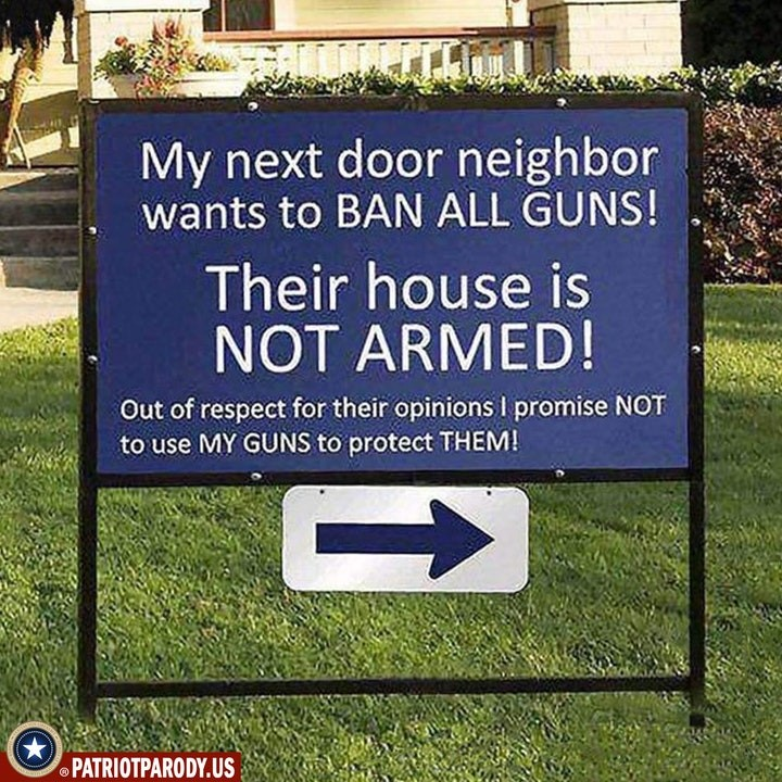 gun control neighbor.jpg
