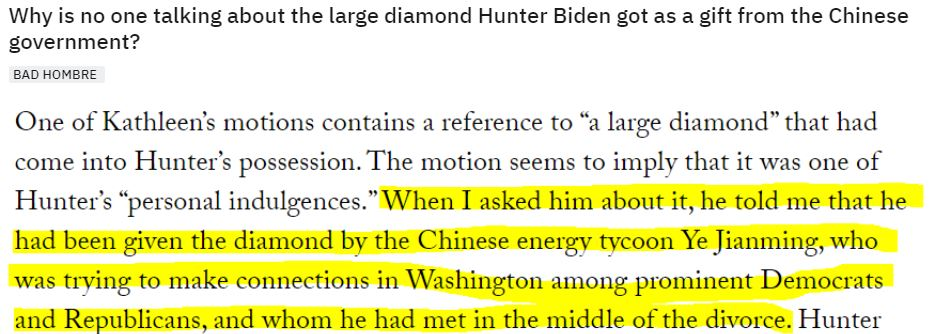 hunter biden diamond.JPG
