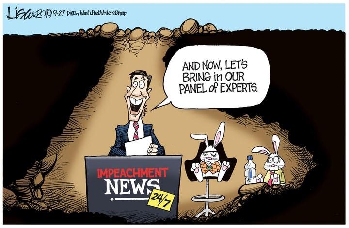impeach rabbit hole.jpg