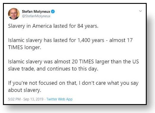 slavery muslim.JPG