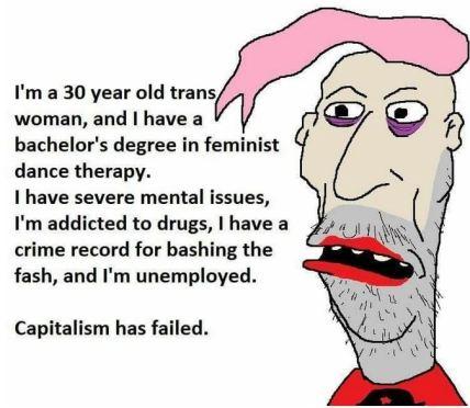 trans woman.JPG