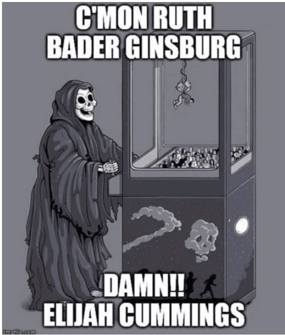 cummings ginsberg.JPG