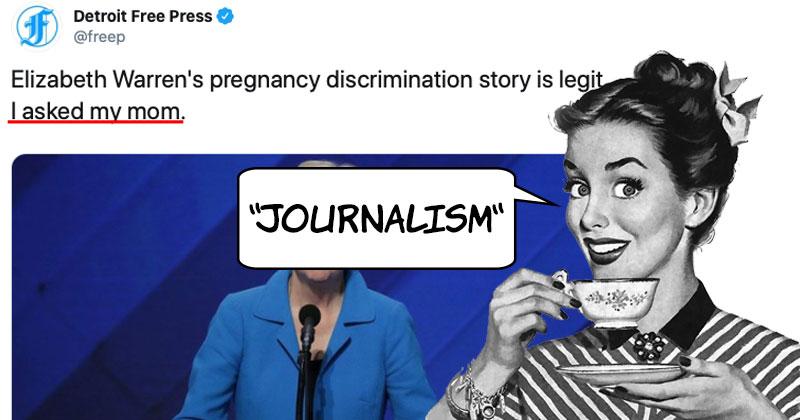 Detroit-free-press-Mom.jpg