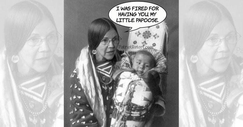 elizabeth warren indian.jpg