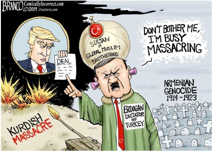 erdogan trump syria.JPG