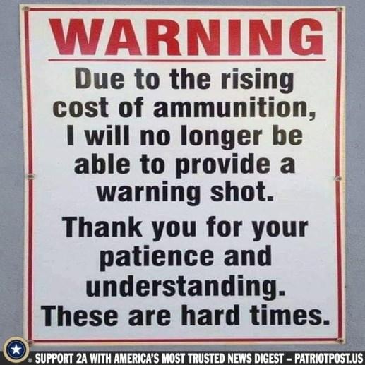 gun control ammo.jpg