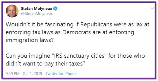 IRS sanctuary cities.JPG