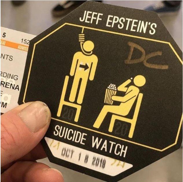 jeff epstein suicide.JPG