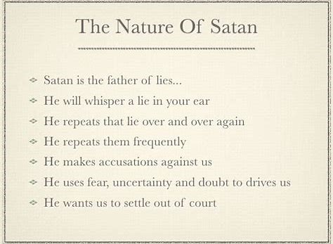 nature of satan.jpg