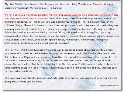 pilgrims propaganda 2.JPG