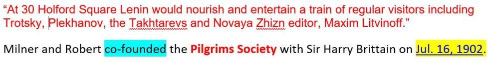 Pilgrims Society.JPG