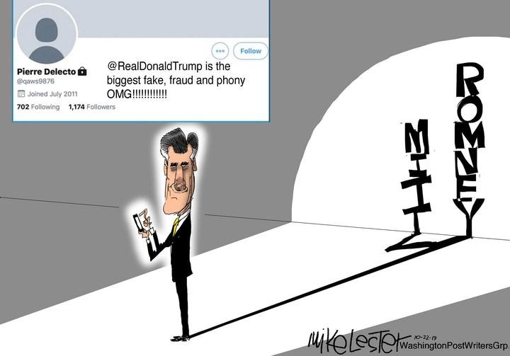 romney tweet delecto.jpg