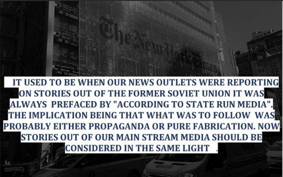 state run media.JPG