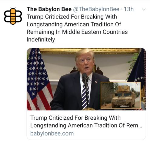 trump babylon bee middle east.JPG