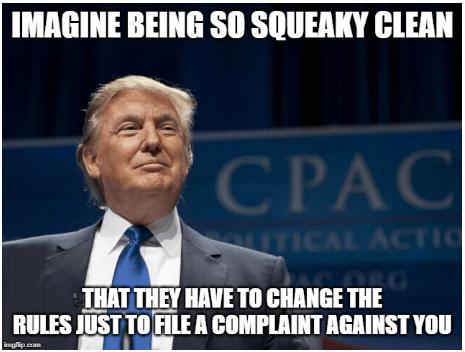 trump impeach.png