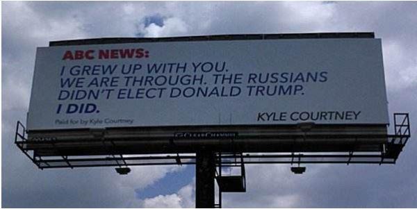 abc news billboard.JPG