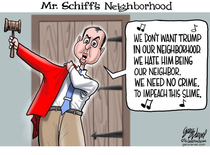 adam schiff neighborhood.jpg