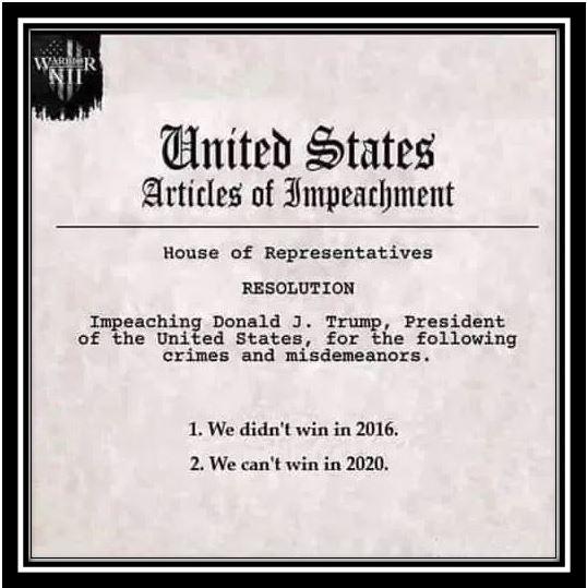 articles of impeachment.JPG