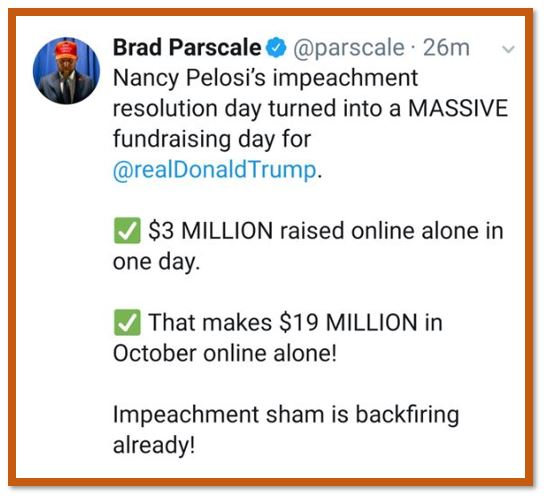 brad parscale.JPG