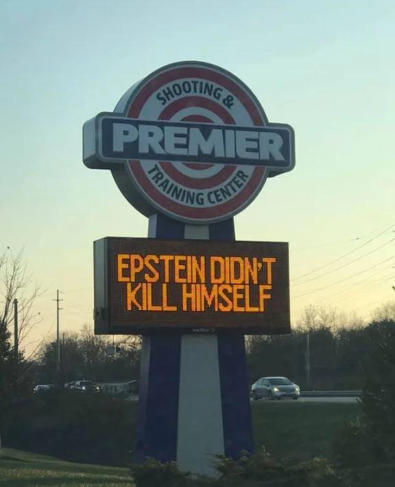 epstein sign.JPG