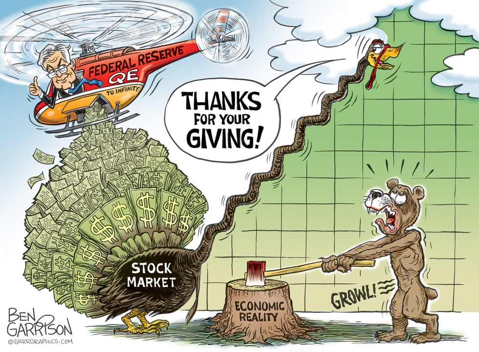federal_reserve_thanksgiving garrison.jpg