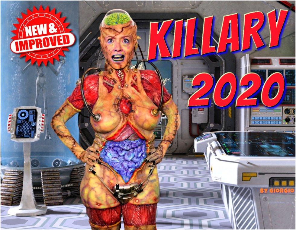 KILLARY Hillary giorgio 2020.jpg