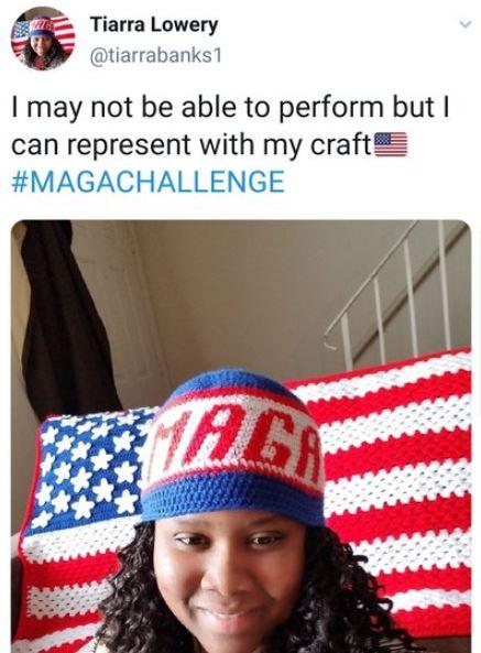 maga challenge.JPG