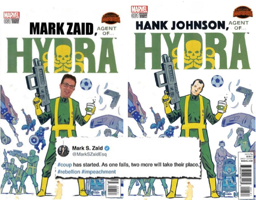 mark zaid comic.jpg
