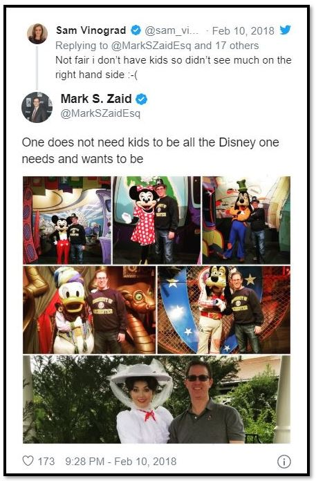 mark zaid disney trip.JPG