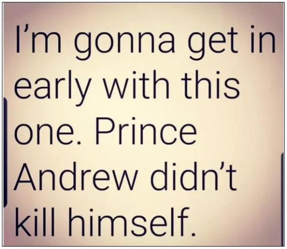 prince andrew 3