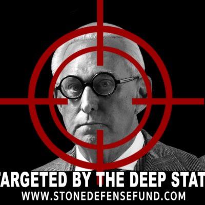 roger stone target.jpg