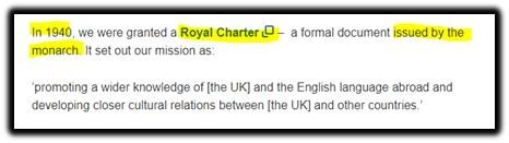 royal charter 2.jpg