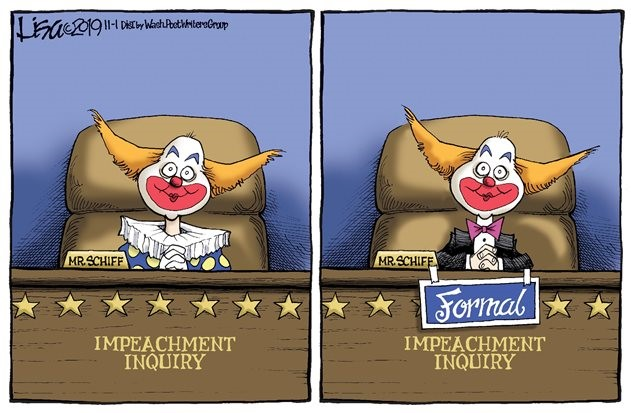 schiff clown impeach.jpg