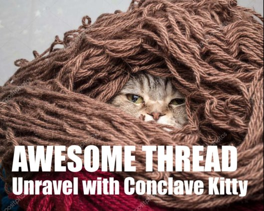 thread conclave kitty cat.jpg