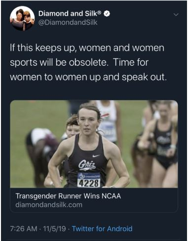 transgenders.JPG
