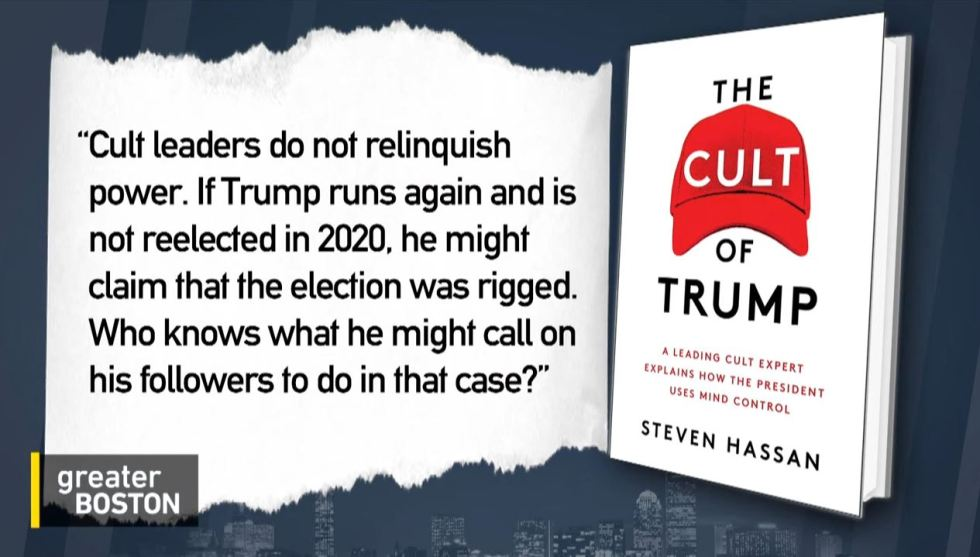 trump cult leader.JPG