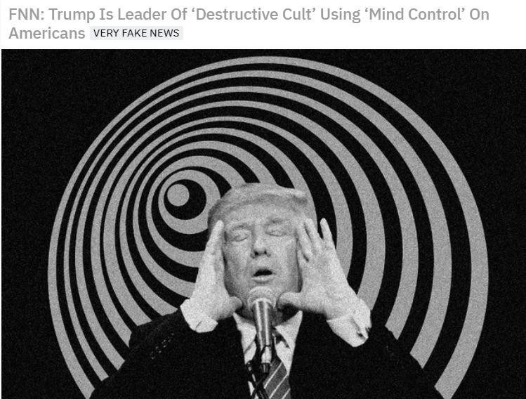 trump cult.JPG