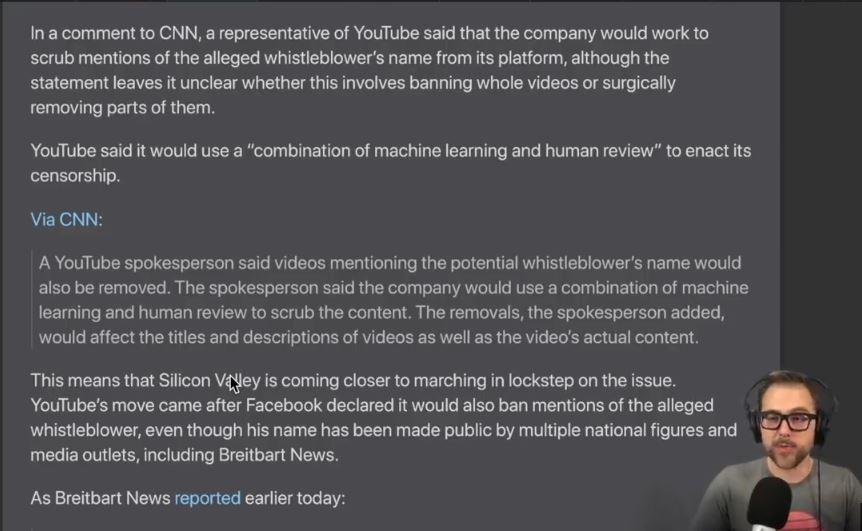 yt censorship.JPG