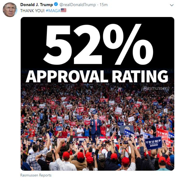 52 percent approval.JPG
