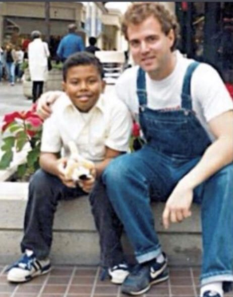adam schiff black boy.jpg