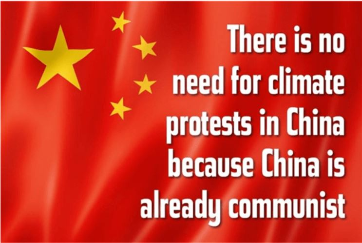 china climate communist.JPG