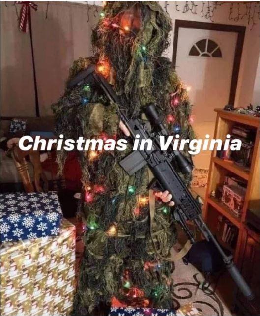 christmas virginia.JPG
