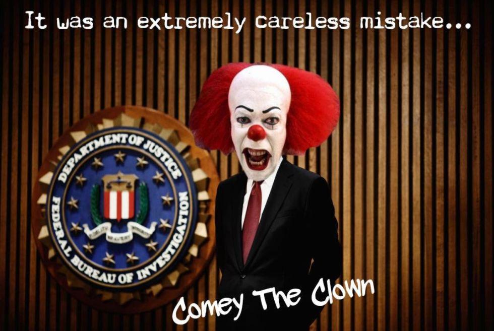 comey clown.JPG